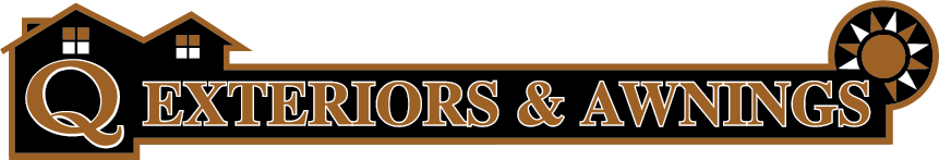 Q-Exteriors |  Windows, Doors, Awnings, Roofing, Siding Retailer