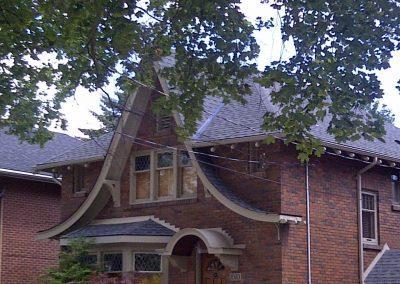 blackberry pics 022 (2)roof1